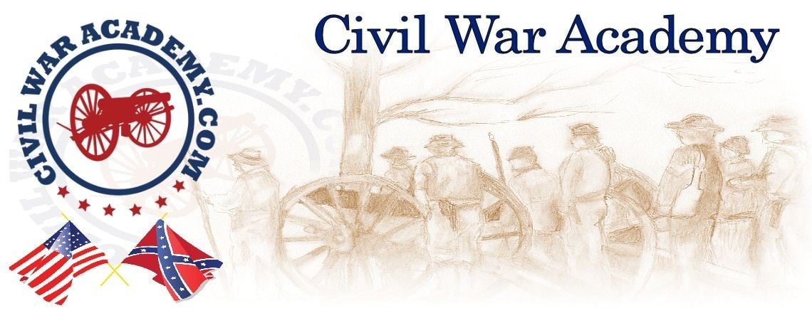 Civil War Academy