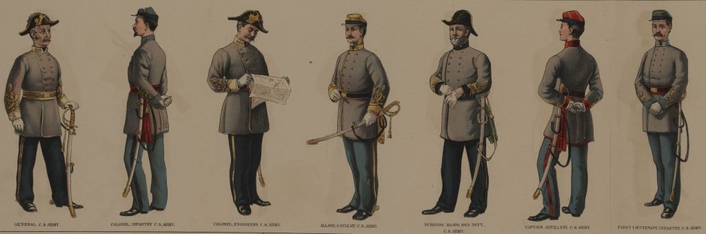 the role and importance of weapons and medicine during the civil war There were many inventions during the civil war  and recording of the war it is important to note that not all civil war inventions were invented during the .